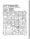 Cottonwood T6N-R12W, Adams County 2004 - 2005